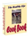 Healthy Life Cookbook Ebook Only
