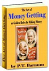 The Art of Money Getting-Ebook Only