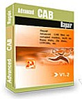 Discount Coupon for Advanced CAB Repair 20% OFF !