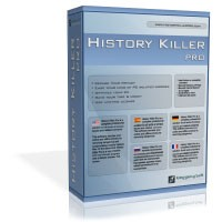 Discount Coupon for History Killer Pro 50% OFF !