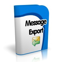 Discount Coupon for MessageExport for Outlook 50% OFF !