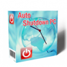 Discount Coupon for Auto Shutdown PC 40% OFF !