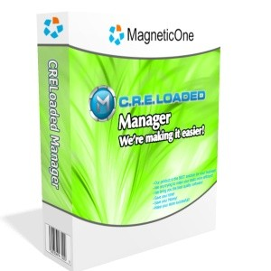 Store Manager for CRELoaded