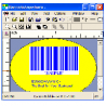 Discount Coupon for 2P Barcode Creator 10% OFF !