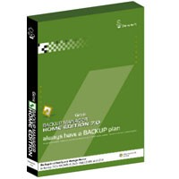 Discount Coupon for Genie Backup Manager Home Edition 35% OFF !