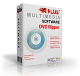 Discount Coupon for Aplus Total DVD Ripper 30% OFF !