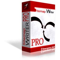 Discount Coupon for Sitemap Writer Pro 35% OFF !