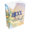 Discount Coupon for IBXL 50% OFF !