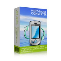 Discount Coupon for A-one 3GP Video Converter 40% OFF !