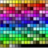 HTML5 COLOR PICKER