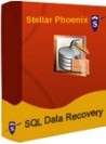 Stellar Phoenix SQL Database Recovery software