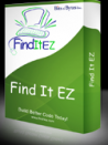 Find It EZ - Software Search Engine