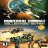 Universal Combat Collectors Edition v2.0