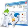 Axommsoft PDF Encryption