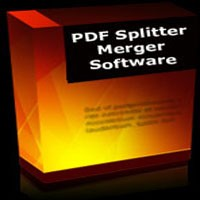Apex PDF Splitter Merger (Site License)