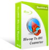 BestHD Blu-ray To AVI Converter Pro