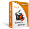 BestHD Blu-ray To HD Video Converter Pro