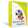 BestHD Blu-ray To MP4 Converter Pro