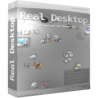 Real Desktop Professional