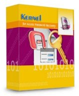 Kernel for Access Password - Commercial License