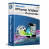 iStonsoft iPhone Video Converter