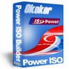 Power ISO Builder