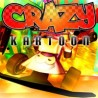 CrazyKartOON