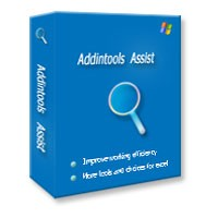 Addintools Assist