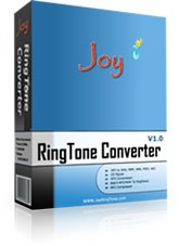MP3 To Ringtone Master Standard Edition