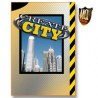Review: Create City