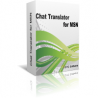 Review: Chat Translator for MSN