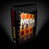 Review: Mega Fifteen
