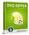 Review: Doremisoft DVD Ripper
