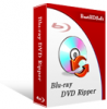 Review: BestHD Blu-ray Ripper Pro