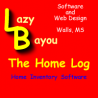 Review: The Home Log