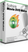 Review: Sothink Movie DVD Maker Pro