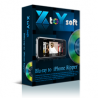 Review: XtoYsoft Blu-ray to iPhone