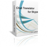 Review: Chat Translator for Skype