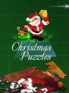 Review: Christmas Puzzles