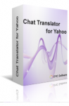 Review: Chat Translator for Yahoo