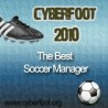 Review: CyberFoot