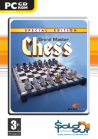 Review: Grand Master Chess III