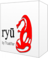 RYU 1.0 PERPETUAL SINGLE SERVER END-USER LICENSE