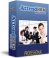 Attend HRM - Integrated - Professional