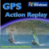 GPS Action Replay