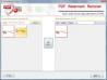 PDF Watermark Remover - Full Version