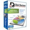 Disk Doctors Digital Media Recovery Software