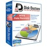 Disk Doctors NTFS Data Recovery - Expert Lic.