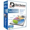 Disk Doctors Linux Data Recovery - End User Lic.