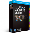 Movavi Video Suite Personal v. 10